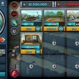 Скриншот RuneScape: Idle Adventures