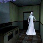 Скриншот Unholy: The Demonologist – Изображение 2