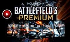 Battlefield 3: End Game. Геймплейный трейлер