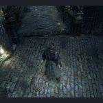 Скриншот Bloodborne – Изображение 39