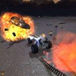 Скриншот Auto Assault – Изображение 95
