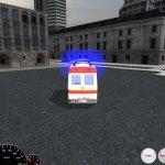 Скриншот Ambulance Simulator  – Изображение 3