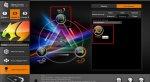Клавиатура Cougar Attack X3 RGB— настоящие Cherry MXиничего лишнего. - Изображение 13