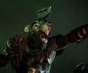 Крысы! Крысы наступают! Warhammer Vermintide скоро выйдет наконсолях