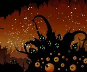 Бывший консольный эксклюзив Insanely Twisted Shadow Planet выйдет на PC