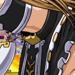 Скриншот Super Robot Taisen OG Saga: Endless Frontier Exceed – Изображение 20
