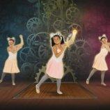 Скриншот Just Dance Kids 2014