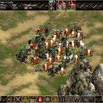 Скриншот Imperivm: Great Battles of Rome – Изображение 8