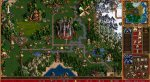 Heroes of Might & Magic 3 выпустят на iPad и Android-планшеты - Изображение 10
