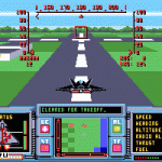 Скриншот Airstrike USA – Изображение 9