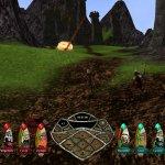 Скриншот Scriptarians: The Tournament – Изображение 8