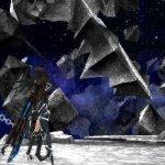 Скриншот Black Rock Shooter: The Game – Изображение 8