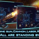 Скриншот Galaxy Defense – Изображение 5
