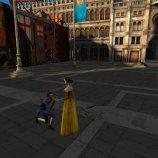 Скриншот Casanova: The Duel of the Black Rose