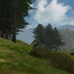Скриншот Cabela's Dangerous Hunts – Изображение 43