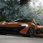 Скриншот Forza Motorsport 5 – Изображение 24