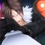 Скриншот Dissidia: Final Fantasy – Изображение 5