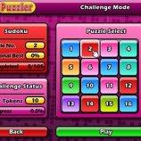 Скриншот Puzzler World