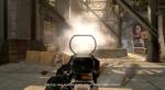В сети появились скриншоты версии Call of Duty: Ghosts для Xbox 360 - Изображение 5