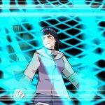 Скриншот Naruto Shippuden: Ultimate Ninja Impact – Изображение 66