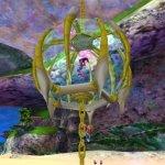 Скриншот Nights: Journey of Dreams – Изображение 65