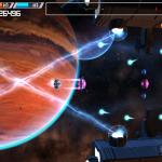 Скриншот Syder Arcade HD – Изображение 15