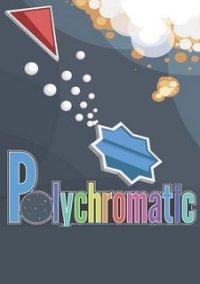 Обложка Polychromatic