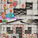 Скриншот Candle Route – Изображение 5
