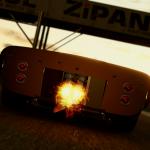 Скриншот Project CARS – Изображение 50