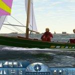 Скриншот Sail Simulator 2010 – Изображение 27