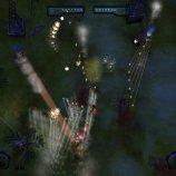 Скриншот Switchfire