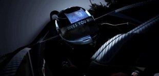 Gran Turismo 5. Видео #6