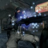 Скриншот Blacklight: Tango Down