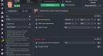 До конца года в серии Football Manager выйдут три игры - Изображение 3