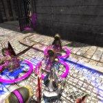 Скриншот Guilty Gear 2: Overture – Изображение 109