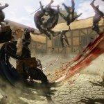 Скриншот Berserk and the Band of the Hawk – Изображение 87