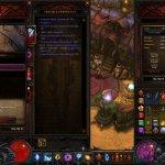 Скриншот Diablo 3: Reaper of Souls – Изображение 47