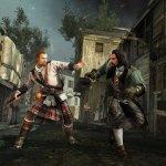 Скриншот Assassin's Creed III: Battle Hardened Pack – Изображение 1