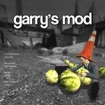 Скриншот Garry's Mod – Изображение 3