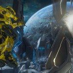 Скриншот Halo 4: Majestic Map Pack – Изображение 10