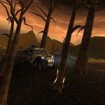 Скриншот Auto Assault – Изображение 188