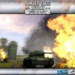 Скриншот Panzer Elite Action: Fields of Glory – Изображение 39