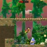 Скриншот Moorhuhn: Atlantis