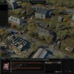 Скриншот UFO Online: Вторжение – Изображение 6