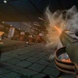 Скриншот VINDICTA – Изображение 2