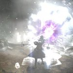 Скриншот Final Fantasy 14: A Realm Reborn – Изображение 192