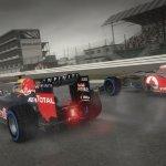 Скриншот F1 2012 – Изображение 7