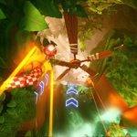 Скриншот Freefall Racers – Изображение 5