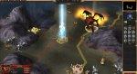 Новая фэнтези-стратегия Stardock сразу очутилась в Steam Early Access - Изображение 1