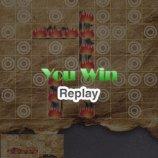 Скриншот Battle Ship Pro